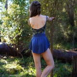 Studio 7 Dancewear Hazel Skirt for Girls