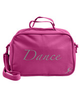 Small dance bag Mulberry DB30