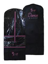 STUDIO 7  Dancewear  Garment Bag