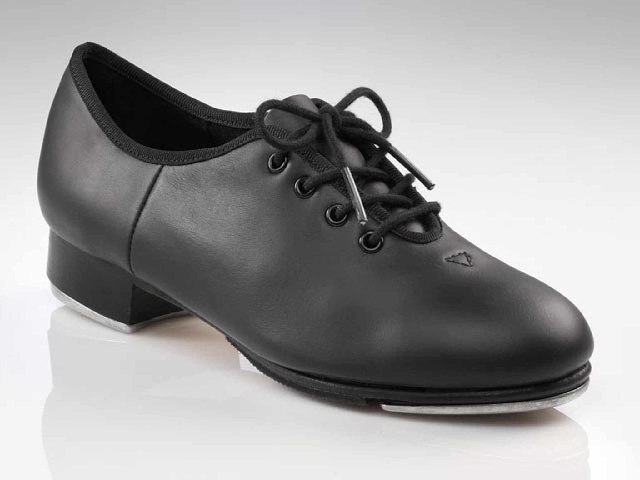 e7e98442674c Capezio Tap Shoes Cadence - DANCE DIRECT®
