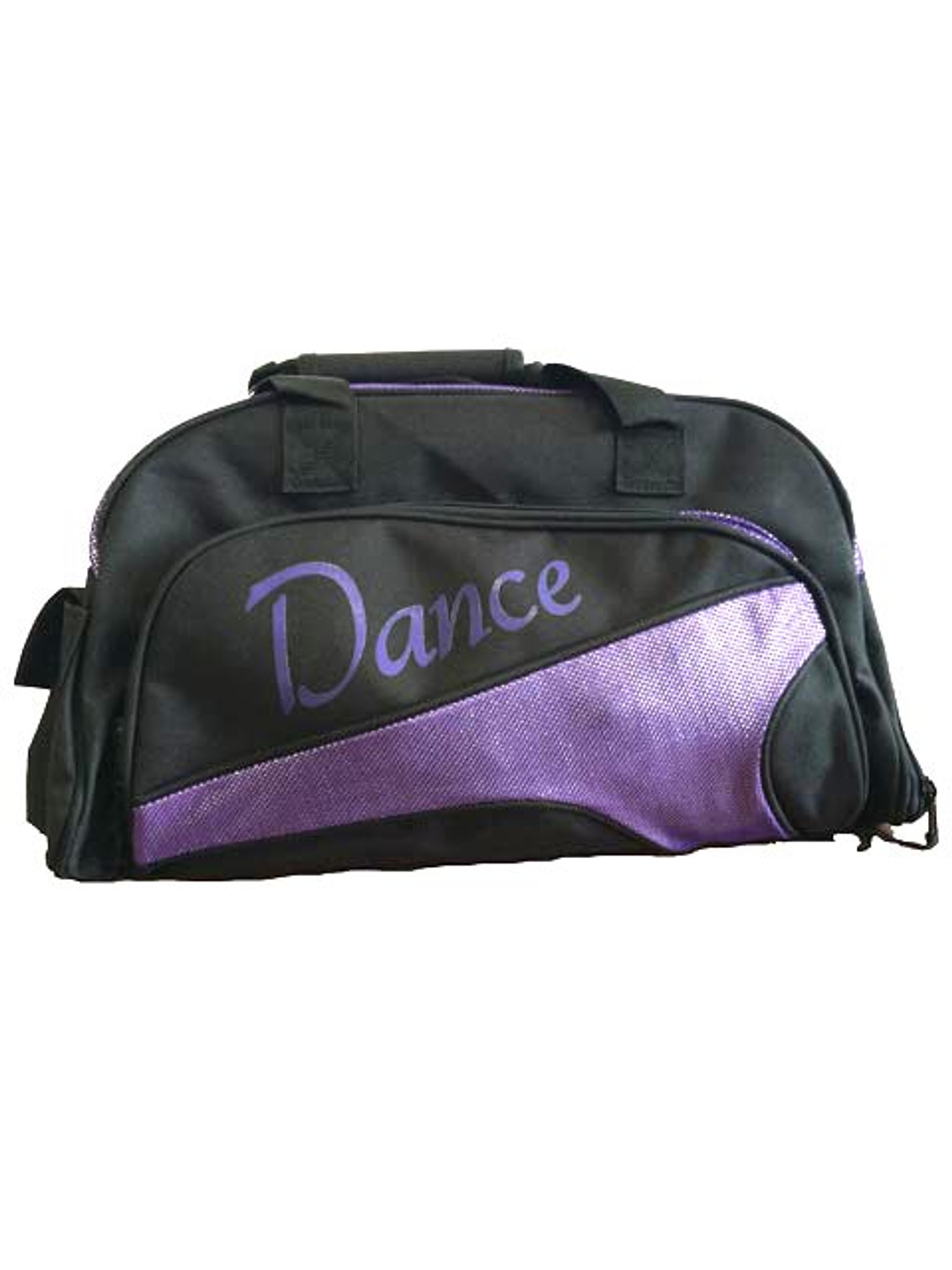 Studio 7 Dancewear Mini Duffel Dance Bag Lilac