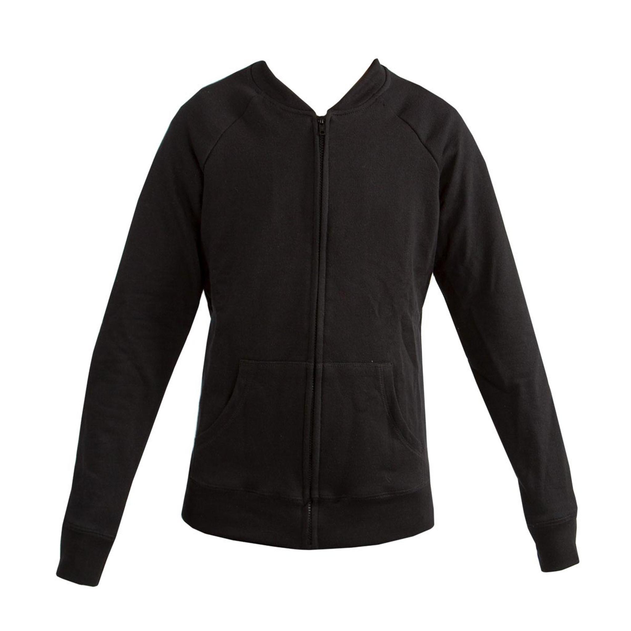 Energetiks Dance Jacket - Children's Unisex Dance Jacket