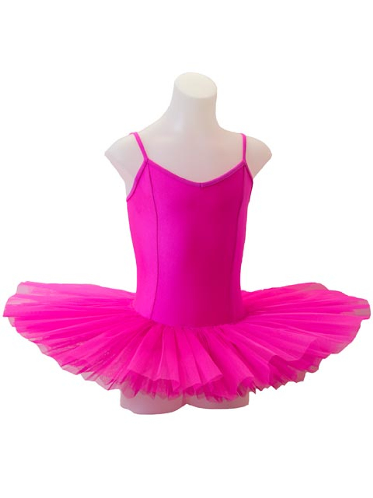 STUDIO 7 DANCEWEAR Tutu Dresses
