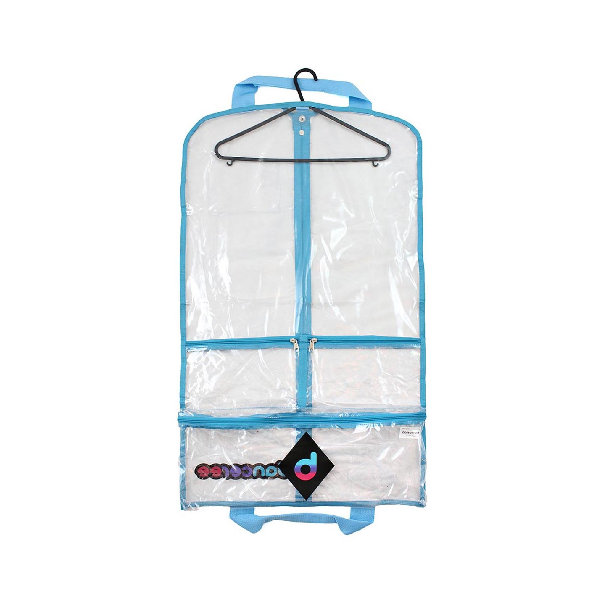 Danceree Costume Bag Standard - Dancewear Garment Bag