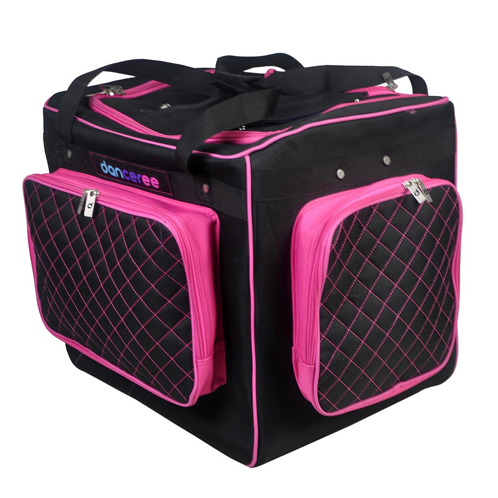 Danceree Demi Roller - Dancewear Garment Bag