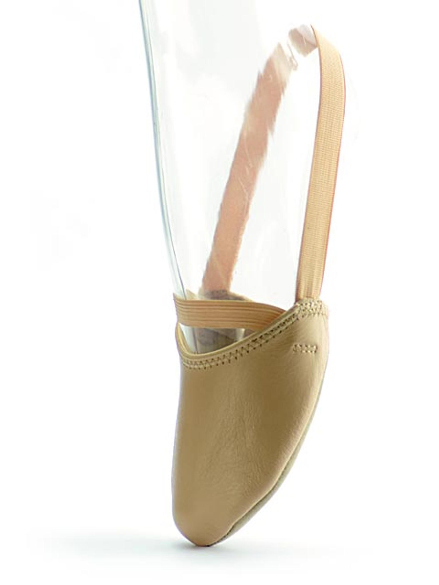Dance Direct pirouette shoe