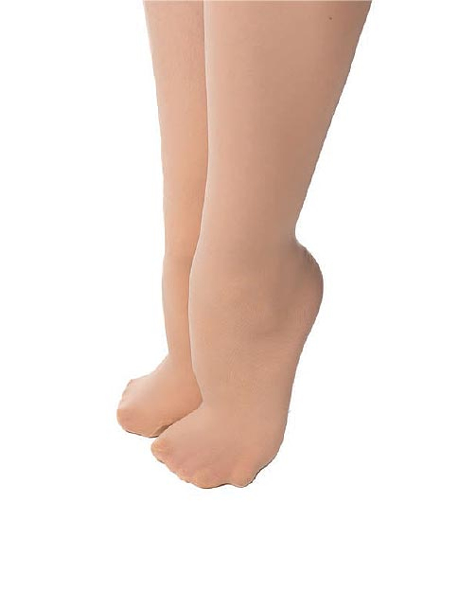 ff6c190182444 Studio 7 Dancewear Footed Ballet Tights Girls - DANCE DIRECT®