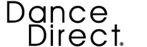 Dance Direct