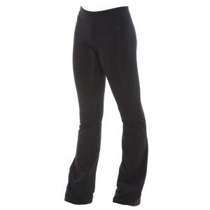 Energetiks Unisex Dance Pants - Children's Dance Pants