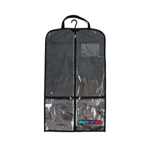 Danceree Costume Bag Basic - Dancewear Garment Bag