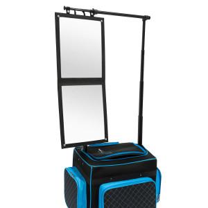 Danceree Portable Mirror - Dancewear Garment Bag