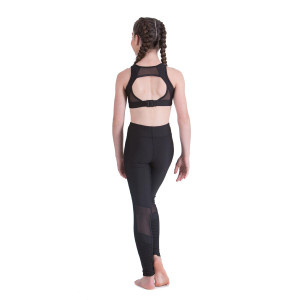 Studio 7 Dancewear  Jade Full Length Leggings Girls