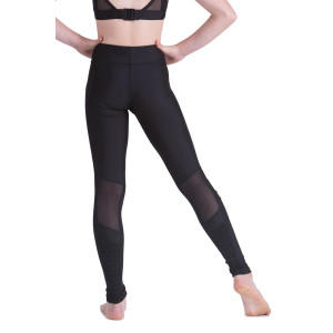 Studio 7 Jade Full Length Tights Adults