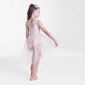 Studio 7 Dancewear Angelic Lyrical Dress Girls