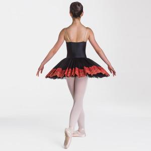 Studio 7 Dancewear Royal Tutu Dress Ladies