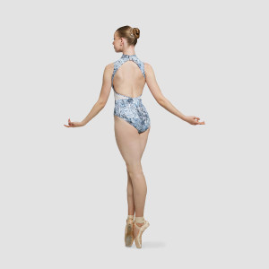 Uactiv Vanessa Leotard Girls/Ladies