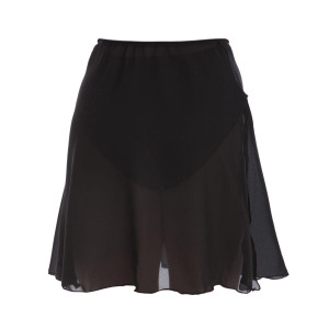Energetiks Erica Character Dance Skirt Girls