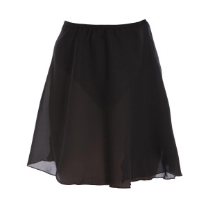 Energetiks Erica Character Dance Skirt Ladies
