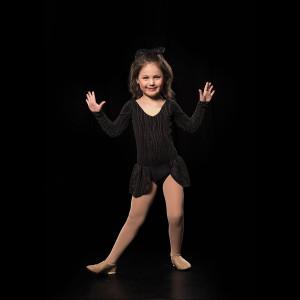 Studio 7 Dancewear Kelly Girls Dress