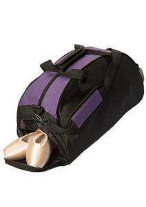 Studio 7 Junior Duffel Bag DB05