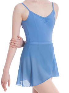 Tie Back Wrap Skirt ENERGETIKS AS01