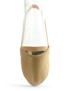 Dance Direct half sole toe shoes