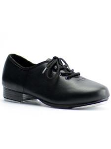 Tap Lace up shoe Dance Direct 3333