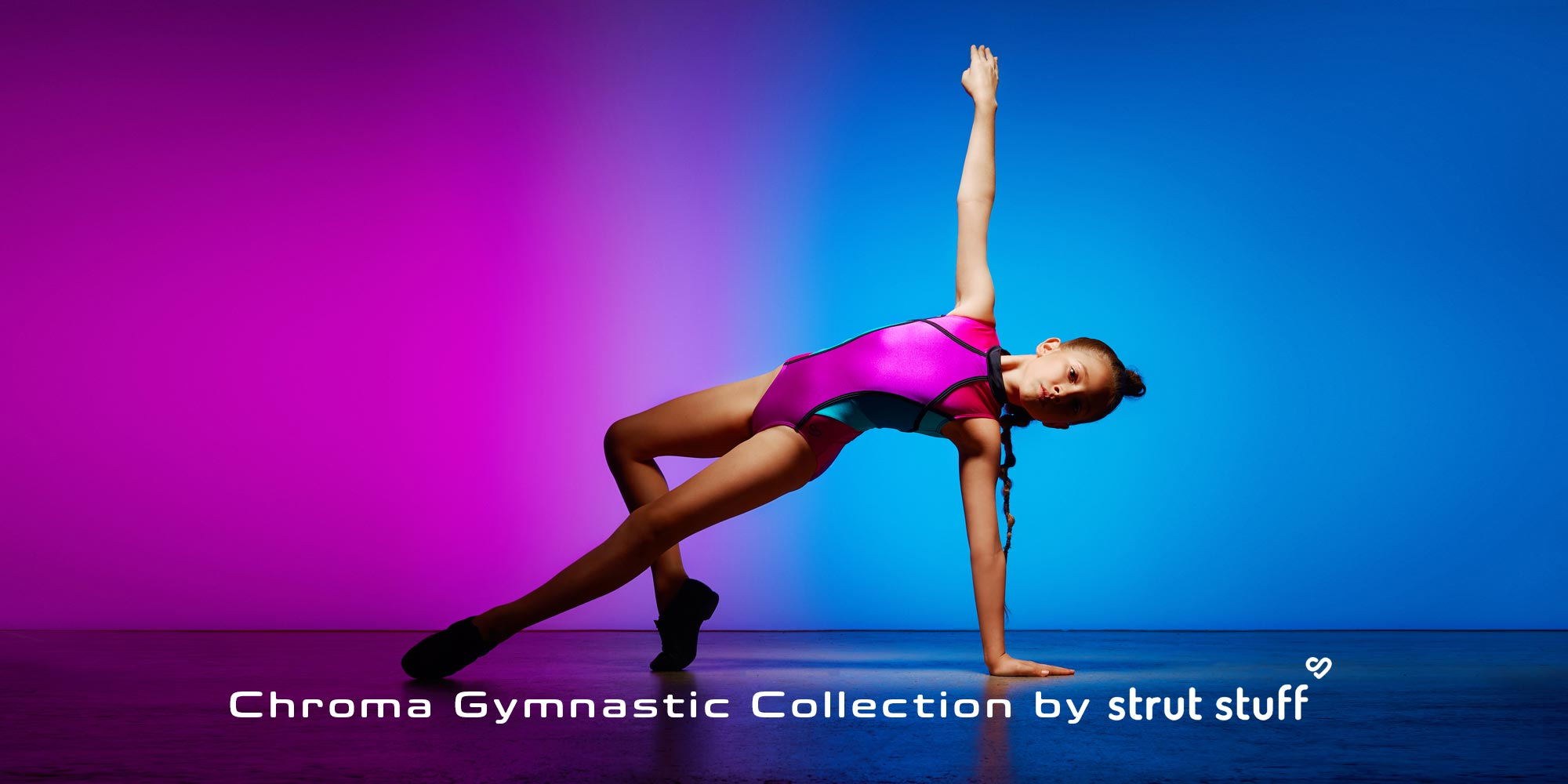 aaa778c53ab Dance Direct® Dancewear