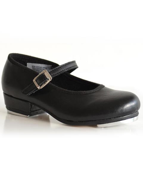 0fa68edfd57 Dance Direct Tap Shoes with Tap Plates - DANCE DIRECT®