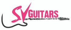 SV Guitars