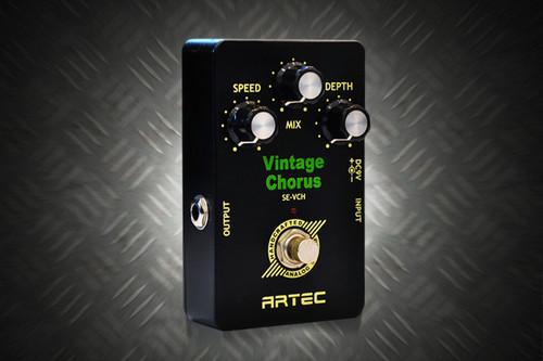 Artec SE-VCH Vintage Chorus