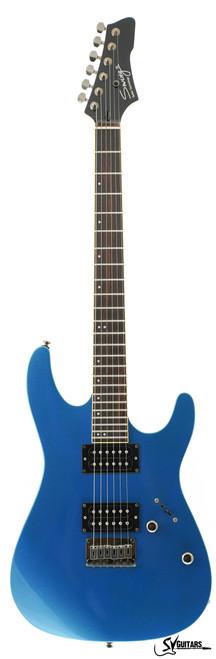 Swing MG-105 LBP Electric Guitar