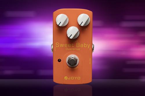 Joyo Sweet Baby