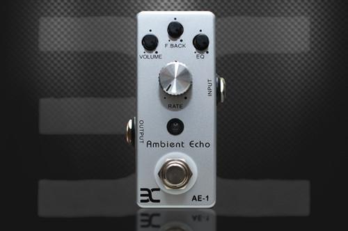 Eno EX Ambient Echo