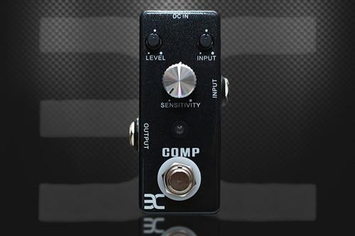 Eno EX Compressor