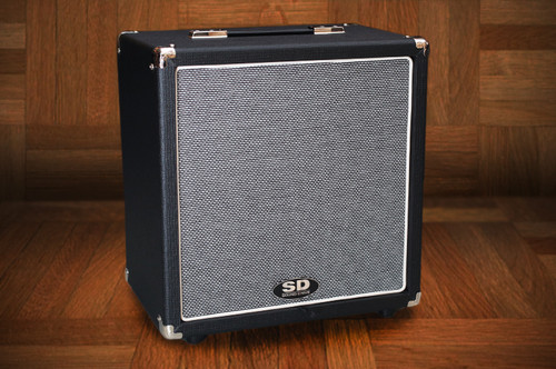 Sound Drive SP112 Custom 12'' Cab