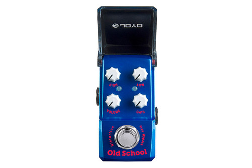 Joyo IronMan Series - Old School