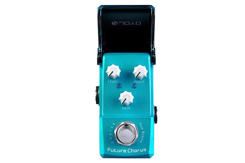 Joyo IronMan Series - Future Chorus