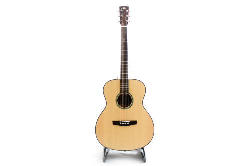 Hex F300 M NATURAL Acoustic Guitar