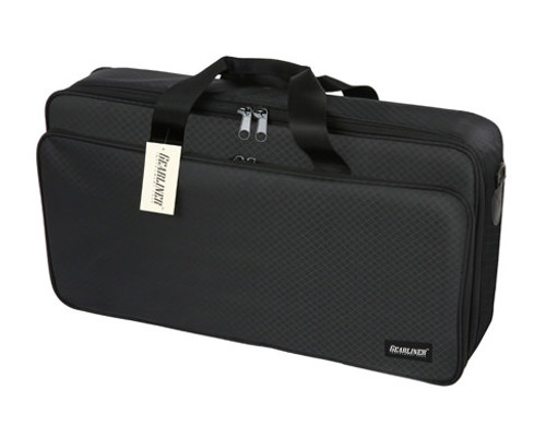 Gearliner GSP-500 Pedal Board Bag