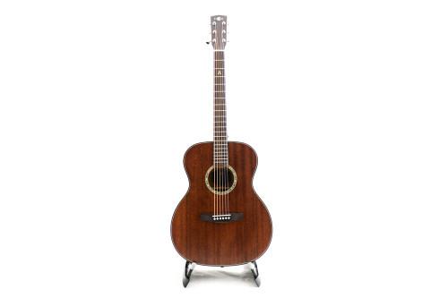 Hex F320 M NATURAL Acoustic Guitar