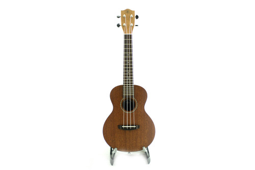 Hex HU10 Natural Concert Ukulele