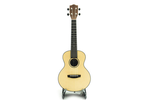 Hex HU20 Natural Concert Ukulele