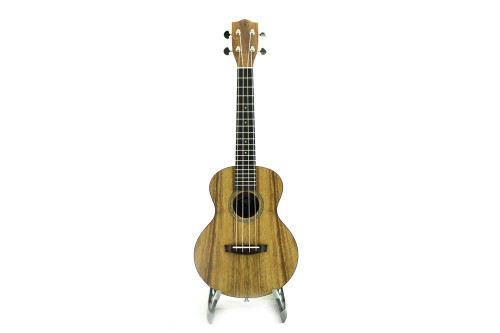 Hex HU40 Natural Concert Ukulele