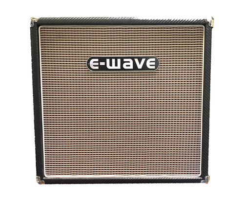 E-Wave Cab GC-110