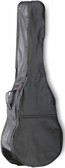 Non Padded Acoustic Guitar Bag
