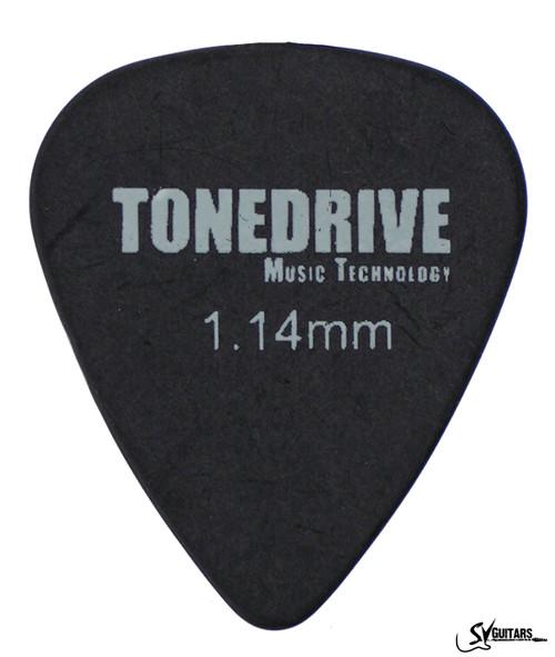 Tone Drive Delrin Pick 1.14mm