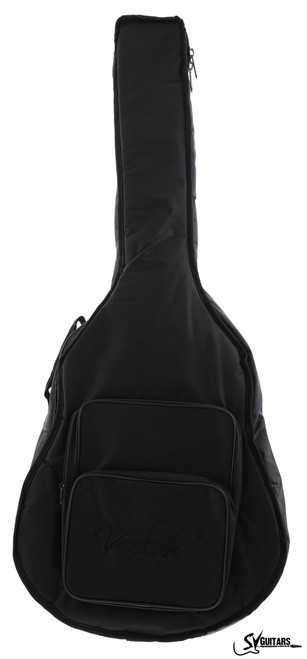 Veelah GB-D Padded Acoustic Guitar Bag