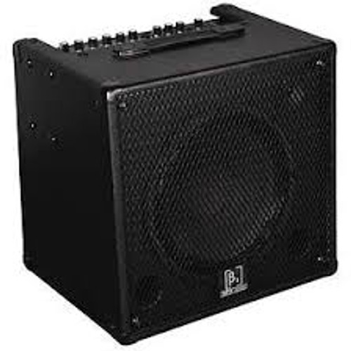 Beta Aivin KA120 Keyboard Amplifier