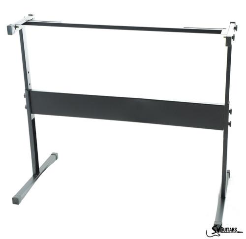JY Keyboard Stand